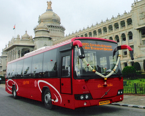 bmtc_bus_vajra_big