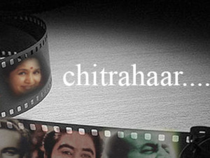 Chitrahaar-80s-classic