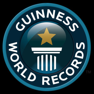 guiness-record