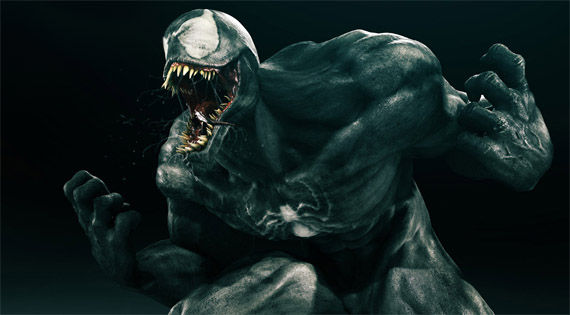 venom-movie-spiderman