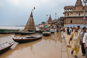 Submerged_Shiva_temple