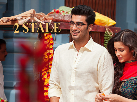 2 states spoof