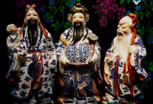 Image : ep.yimg.com/