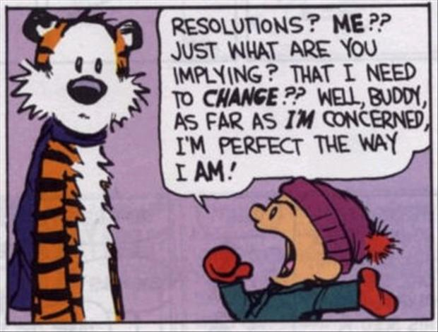 resolution 2016