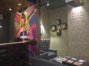 good bars and restaurants bangalore