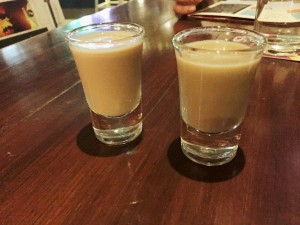 restaurants serving home made alcohol in bangalore