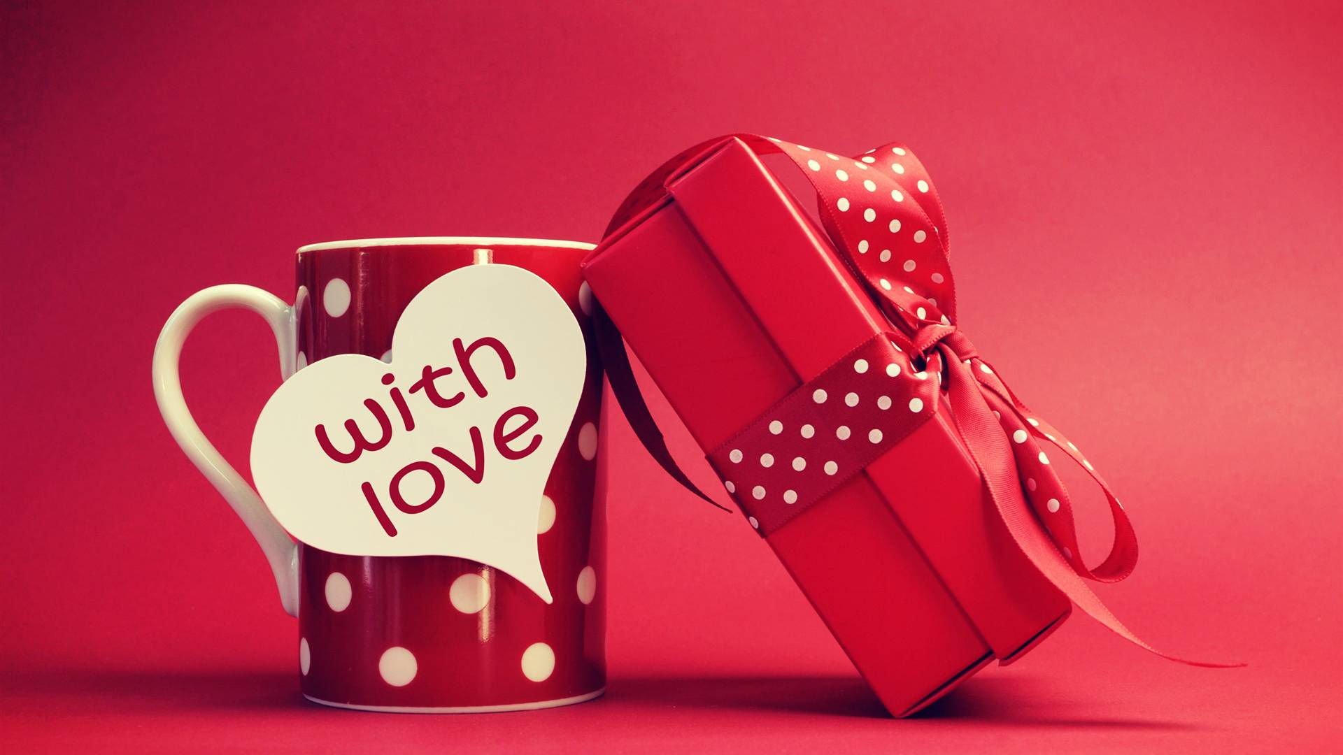 personalised valentine's gift ideas
