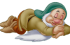 learn more about Sleep Disorders, sleep problems, fun facts, sleep deprivation and other interesting sleep facts, interesting facts about sleep