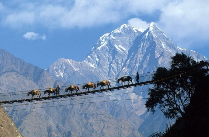 A Checklist While Travelling To North East India