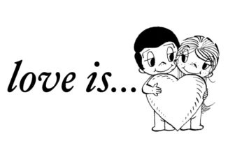 love_is_banner feature image
