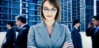working woman problems, challenges women face at work