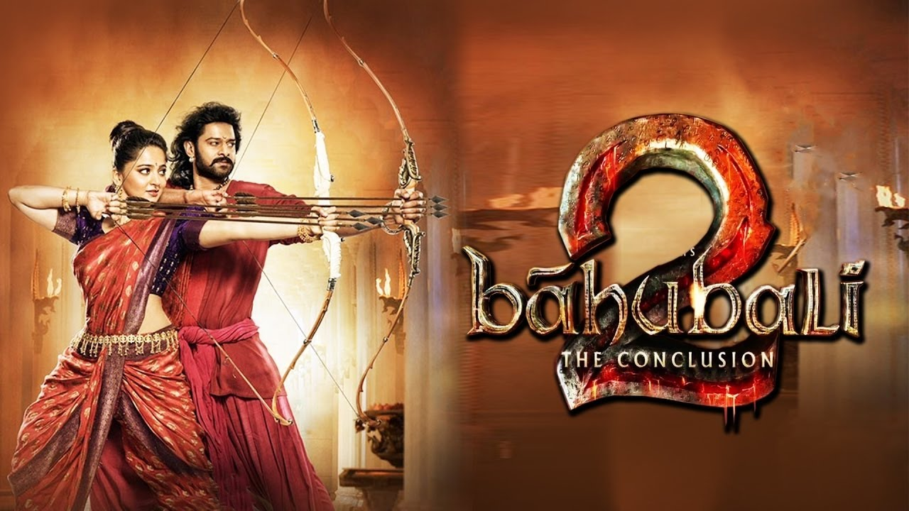 7 Reasons Why Bahubali Deserves To Be The Best Indian Movie Ever Made
