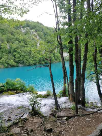 Blog on croatia Why Croatia Is A Cerulean Paradise