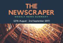 newscraper