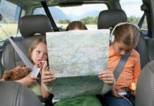 road-trip-kids